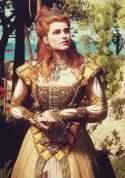 Anna Henrietta cosplay (3)