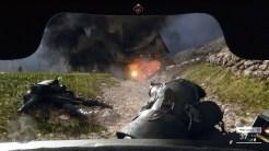 Battlefield™ 1_20161027234148