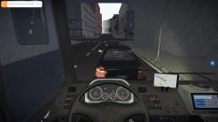 Bus Simulator 16 (8)