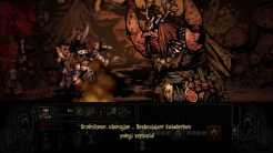 Darkest Dungeon_20161002220609