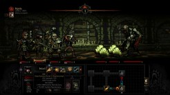 Darkest Dungeon_20161005225114