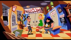 Day of the Tentacle Remastered_20160331225021