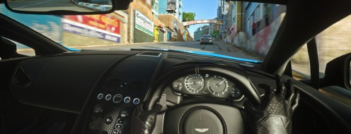 Driveclub VR (2)