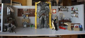 Fallout 4 klocki lego (9)