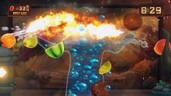 Fruit Ninja Kinect 2 (53)