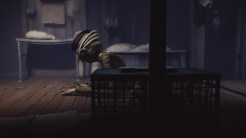 Little Nightmares_20170511213228