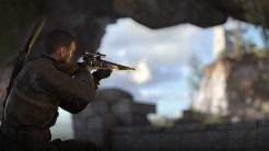 Sniper Elite 4_20170221003756