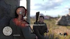 Sniper Elite 4_20170221015313