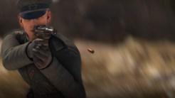 Sniper Elite 4_20170221230204