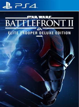 Star Wars Battlefront 2 (2)