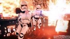Star Wars Battlefront 2 (7)