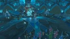 The Legend of Zelda Breath of the Wild (11)