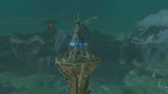 The Legend of Zelda Breath of the Wild (4)