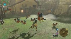 The Legend of Zelda Breath of the Wild (5)
