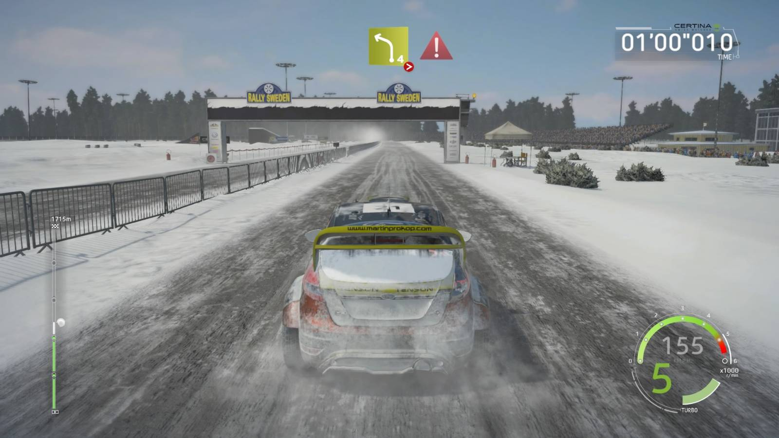 WRC 6 FIA World Rally Championship_20161006235056