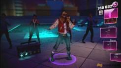 dance central spotlight (33)