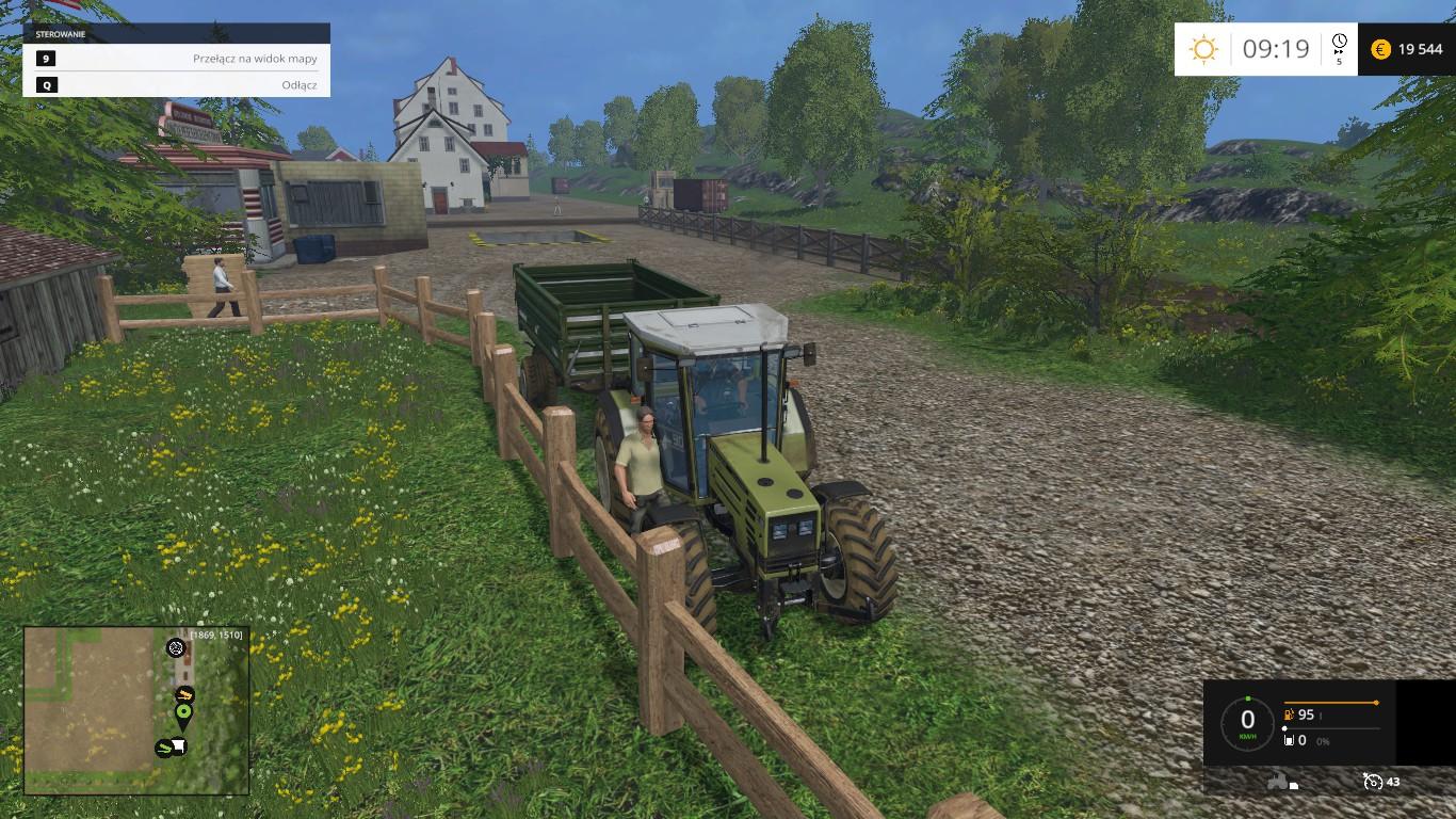 farming sim 15 - 2
