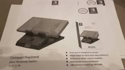 nintendo switch hori (6)
