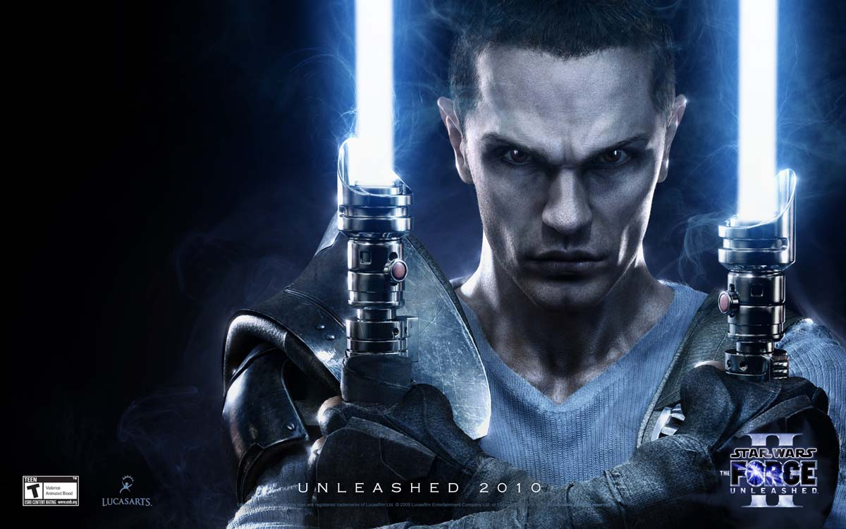star-wars-the-force-unleashed-2-wallpaper-close-up-1920x1200