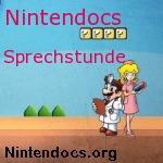 Nintendocs Sprechstunde