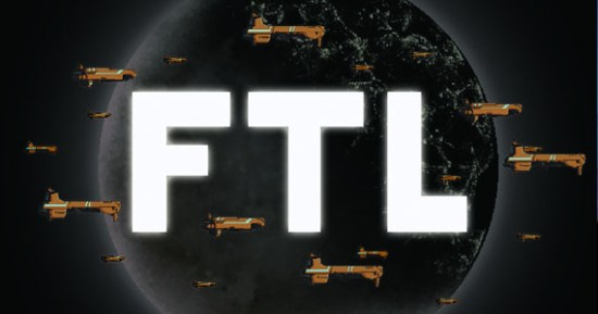 ftl-faster-than-light-review
