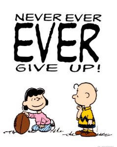 peanuts-never-ever-ever-give-up-print-c12205001