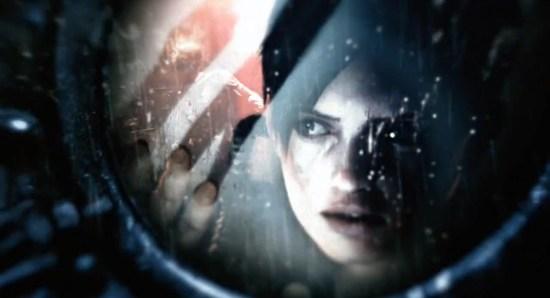 Resident-Evil-Revelation-Announcement