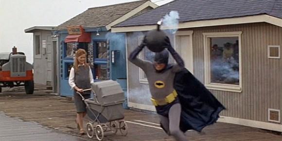 Batman_haelt_die_Welt_in_Atem