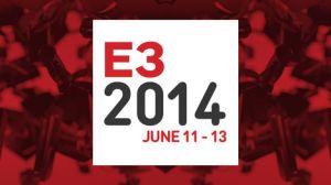 E3_2014