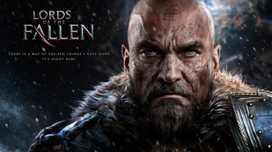 Lords-of-The-Fallen