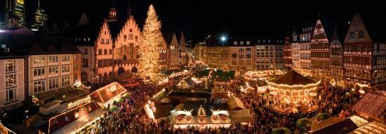 ffm_weihnachtsmarkt_06_panorama