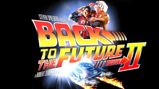 Back_to_the_future_II