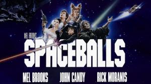 f048-spaceballs