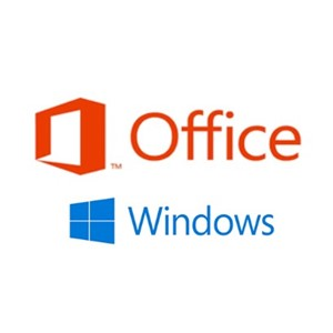 Office для Windows