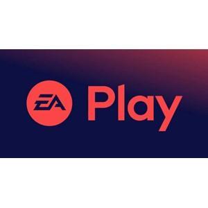 EA PLAY (EA ACCESS)