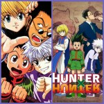 Top 15 Best Anime of the 1990s