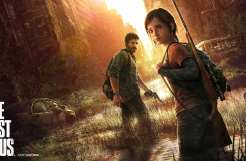 The Last of Us Análisis