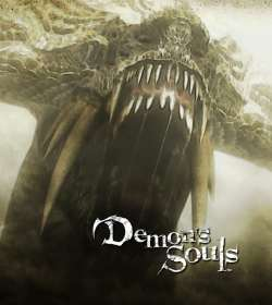 Trailer Oficial Demon´s Souls