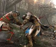 For Honor, parche actualización 1.05