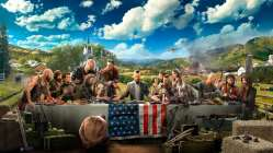 Trailer Oficial Far Cry 5