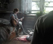 The Last of us: Parte II trailer