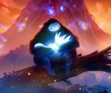 ori and the will of the wisps 1920x1080 hd