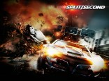 2010_spilt_second_racing_game-1280x960
