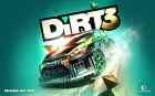 2011_dirt_3_game-1920x1200