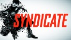 2012_syndicate_game-1920x1080