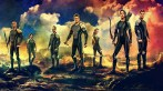 2013_the_hunger_games_catching_fire-2560x1440
