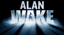 alan_wake_game-1920x1080