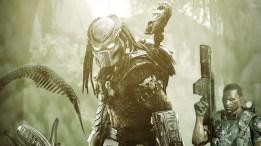 aliens_vs_predator_game-1920x1080