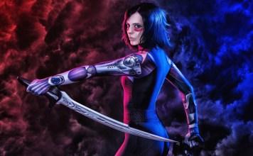 alita-cosplay-03 Games & Geeks - TagDiv