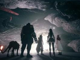 final-fantasy-vii-trailer-de-lan Games & Geeks - TagDiv